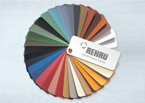 rehau-colour-chart-300x214